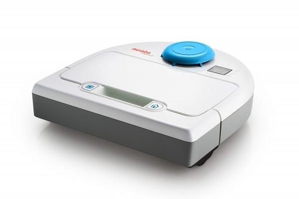 Energy Efficient Neato Botvac 85 Vaccum Cleaner
