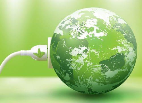 Energy Efficient Appliances For Saving Environment