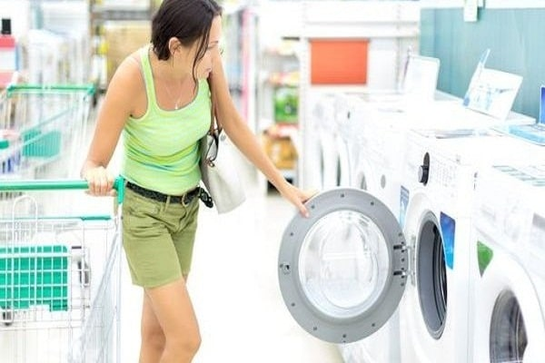 Shopping Tips For Energy Efficient Appliances