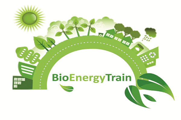 BioEnergy Sustainable Technology Events