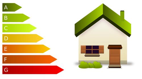 energy efficiency labels